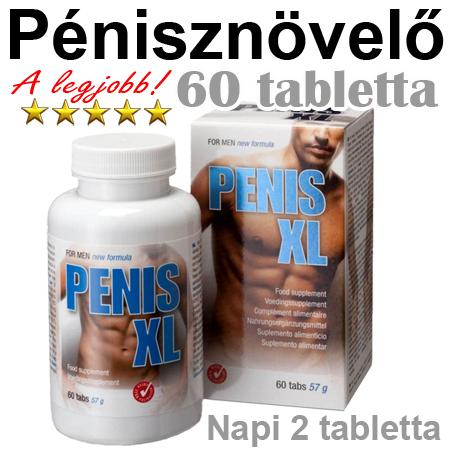 Legjobb nagy pénisz