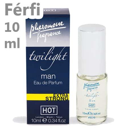 feromon parfüm férfi