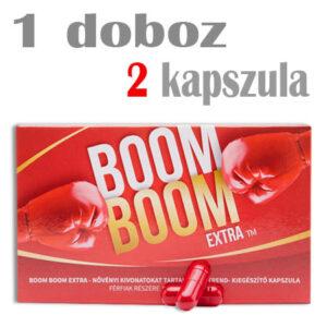 boom boom extra potencianövelő